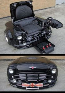 mini-cooper-gaming-chair