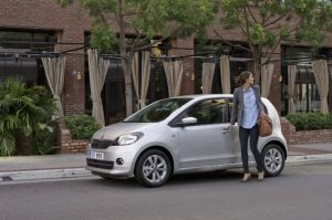 Skoda Citigo_effie
