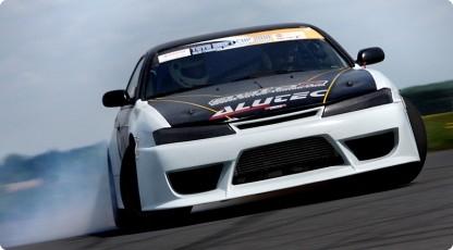 Drift-Taxi-1-1