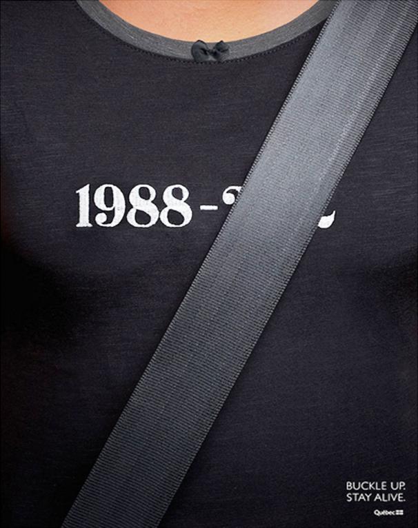 1988-