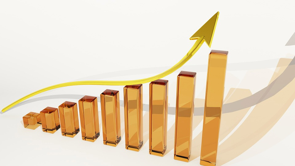 Ubezpieczeniowe fundusze kapitałowe. Źródło: Pixabay.com.