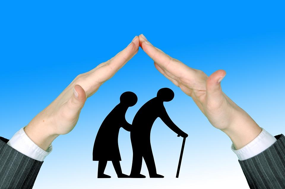 Plany emerytalne. Źródło: Pixabay.com.