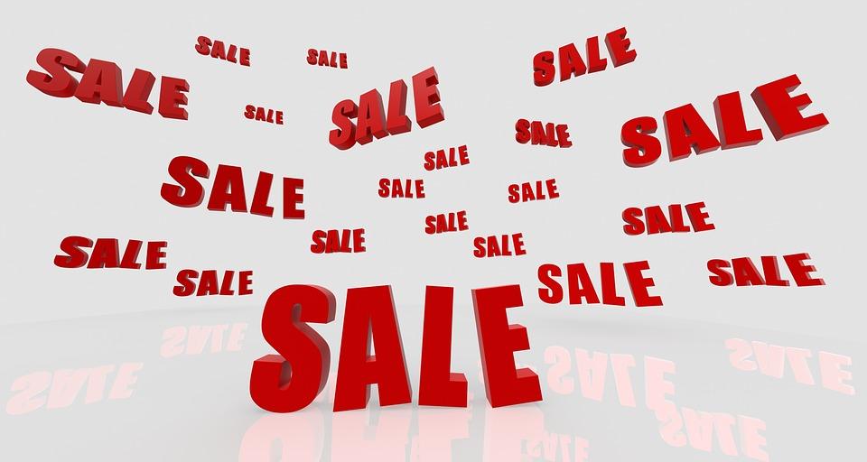 Multiagencja ubezpieczeniowa prezentuje oferty wielu towarzystw. Źródło: Pixabay.com.