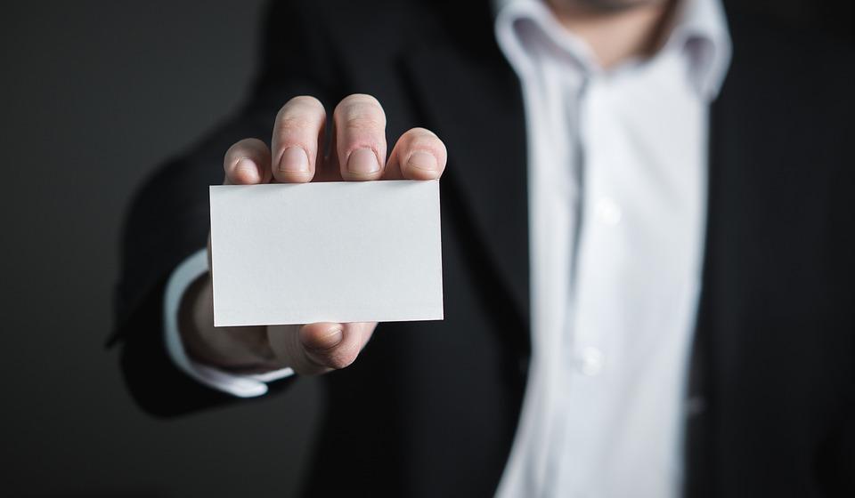 Pośrednicy ubezpieczeniowi będą spisani w nowym rejestrze. Źródło: Pixabay.com.