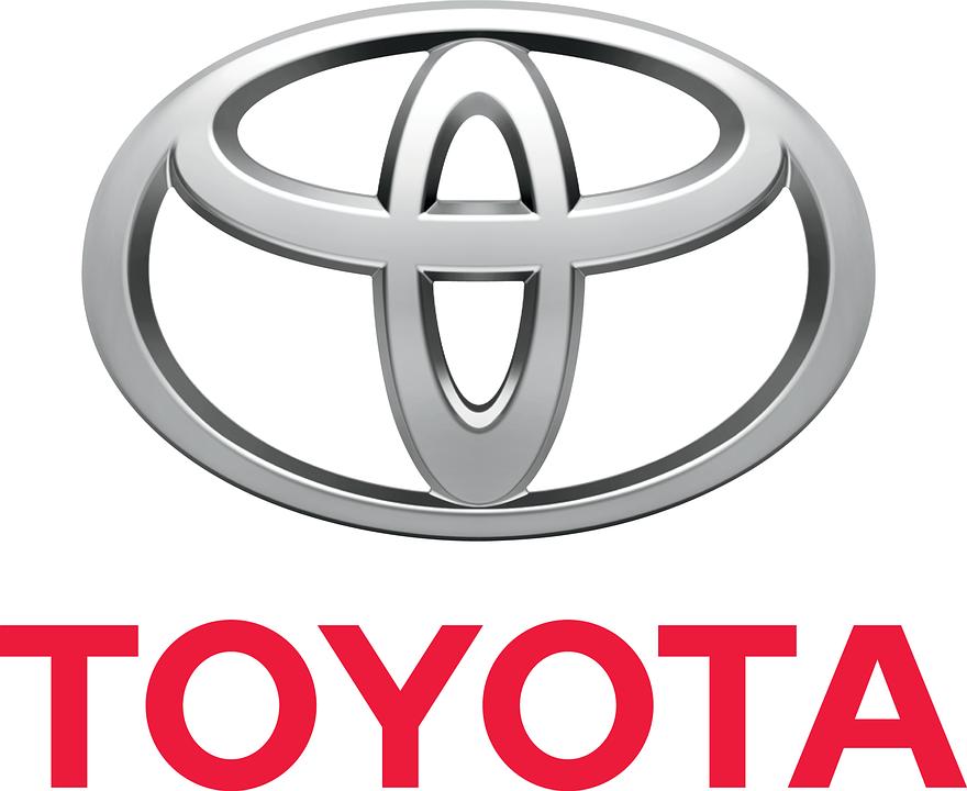 """Toyoty """"schodzą"""" nieźle w Europie, ale to nic przy popularności niektórych modeli w USA. Źródła: Pixabay.com."""
