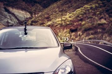wideorejestrator samochodowy