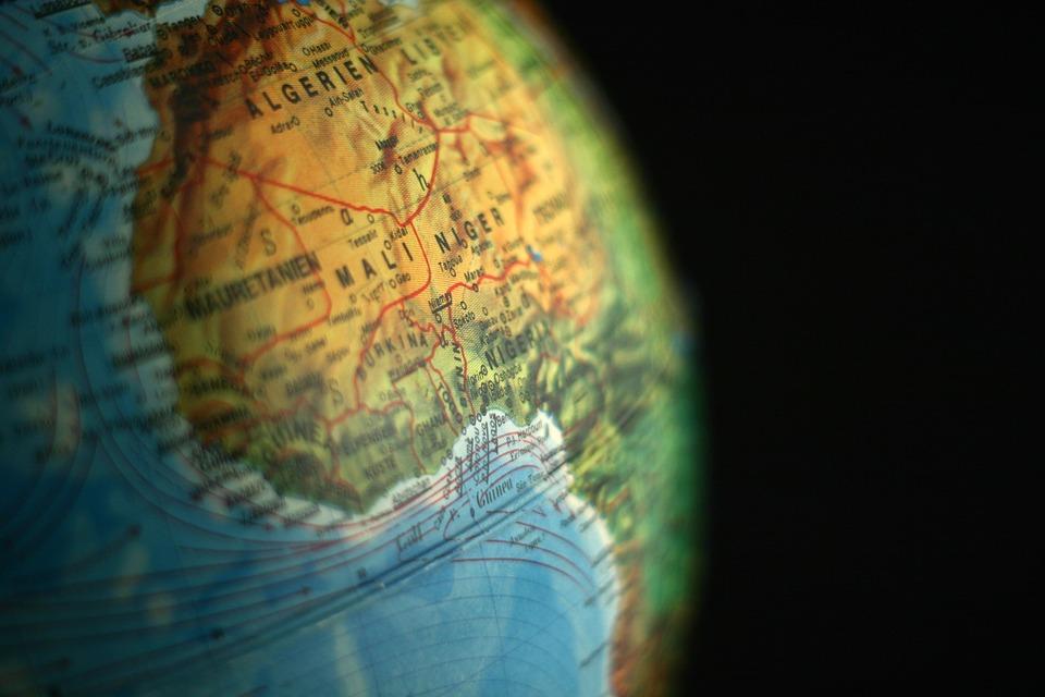 """W krajach będących do niedawna częścią Francji, nadal """"fory"""" mają marki znad Loary. Źródło: Pixabay.com."""